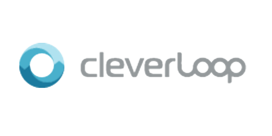 Cleverloop-logo