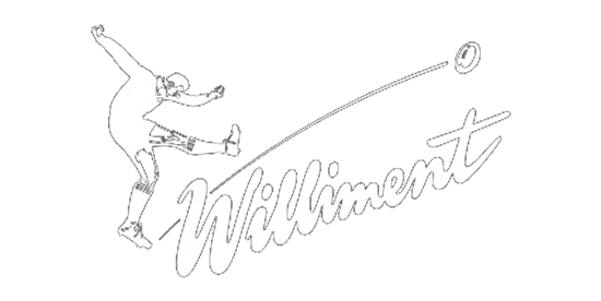 williment-logo-onepost
