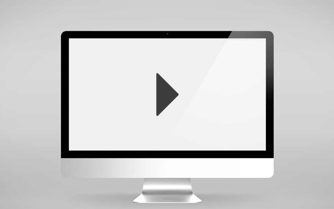 How to Embed a Video in WordPress Blogs