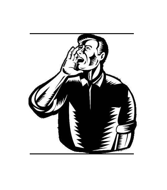 app previews, app preview, app preview maker, app previews maker, app promotion, video app marketing, app video, video for apps, video 4 apps, how to promote your app, how to promote my app, get app promoted, promotional app video, help sell my app, help sell your app, ways to market apps, explainer video for apps, instructional video for apps, apps for youtube, app website, website for apps, simple app website, how to get an app made, get app made, app producers, app writers, app production, app creator, app templates, app video templates, app promotion after effects templates, app promotion after effects templates, wordpress for apps, app wordpress templates, wordpress promote app, app websites, app website, website for apps, online video maker, social media management, affordable websites, explainer video, video maker, 2d animation, animation video, how to video, app promotion, video app marketing, app video, video for apps, video 4 apps, how to promote your app, how to promote my app, get app promoted, promotional app video, help sell my app, help sell your app, ways to market apps, explainer video for apps, instructional video for apps, apps for youtube, app website, website for apps, simple app website, how to get an app made, get app made, app producers, app writers, app production, app creator, App templates, App video templates, App promotion after effects templates